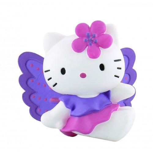 angel hello kitty - photo #48