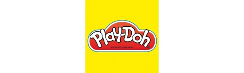 Play - Doh