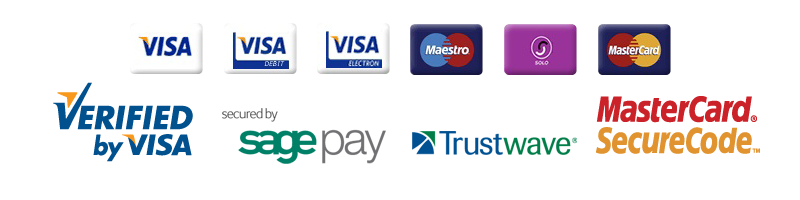 Image result for payment method transparent