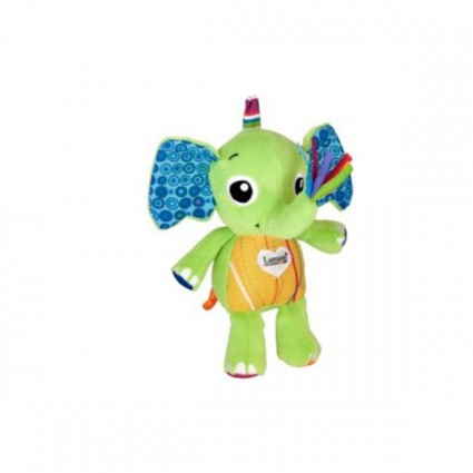 Lamaze Junior All Ears Elephant