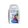 Top Trumps (Disney Frozen)