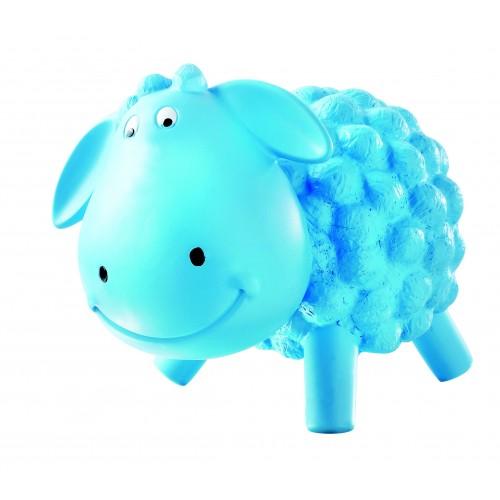 Sheep (Piggy Bank)