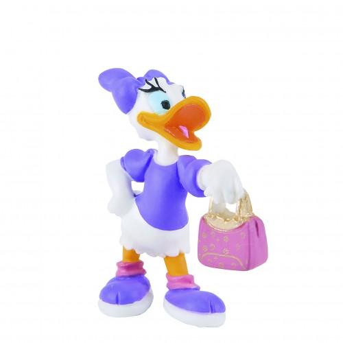 Daisy (Bag)