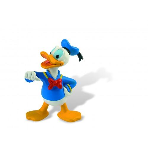 Donald Classic