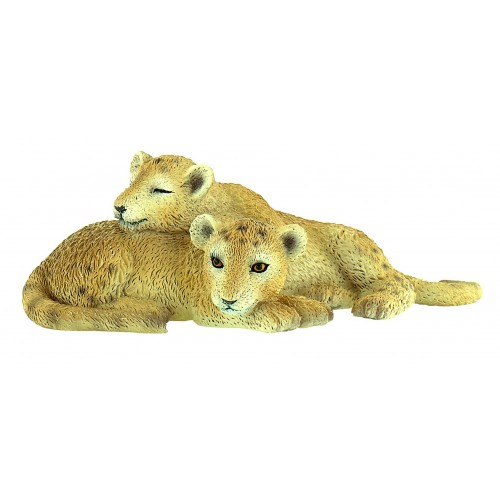 Lion Baby Group